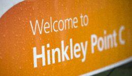 Fordulóponthoz értek a kínai-brit kapcsolatok Hinkley Point miatt