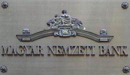 MNB: átlátható a jegybank védelme