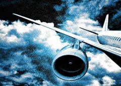 Csökkent az Egyesült Államok legnagyobb légitársaságainak profitja