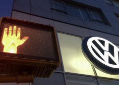 A diesel-botrány ellenére növelte forgalmát és nyereségét a Volkswagen konszern az év első kilenc hónapjában