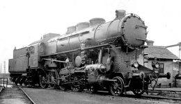 ABB: egyre fontosabb az eszközgazdálkodás a vasúti ágazatban