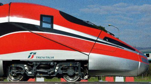 Még tart Berlinben a világ legnagyobb vasúti szakkiállítása