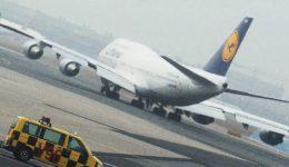 Vegyesvállalatot hozott létre a Lufthansa-csoport és az Air China