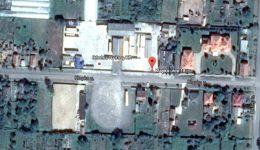 Nyolcmilliárdos logisztikai raktár épül Nyíregyházán