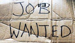 Változatlanul pozitív a magyar munkaadók munkaerő-felvételi kedve