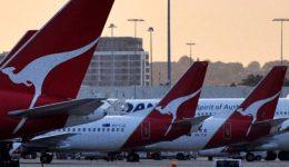 Kétoldalú légügyi megállapodást kötött Magyarország és Ausztrália
