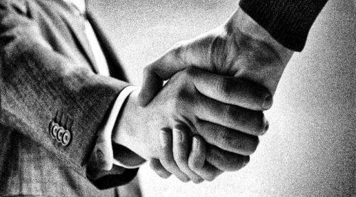Megerősíti együttműködését a Magyar Vámügyi Szövetség és a NAV