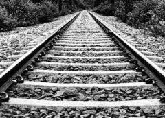 Megalakult a Borostyán vasúti árufuvarozási folyosó
