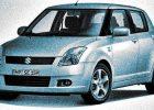 Pályacsúcs: már három millió autót gyártott Esztergomban a Suzuki