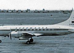 Nem viccelnek: 1300 pilótát vesz fel a Lufthansa
