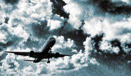 Növelték utasforgalmukat a legnagyobb hálózatos légitársaságok tavaly Európában