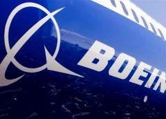 Boeing: kétszer több pilótára lesz szükség 2037-ig