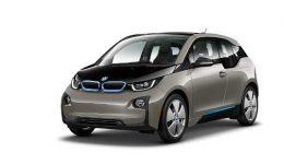 A BMW idén is növekedést vár szabadidőautói értékesítésében