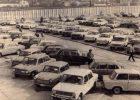 Az Európai Unió a világ legnagyobb gépjármű-exportőre