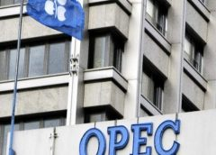 Az OPEC-tagállamok teljesítették termeléscsökkentési vállalásukat májusban