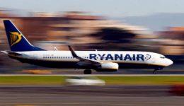 Sztrájkot helyezett kilátásba a Ryanair németországi pilótáinak szakszervezete