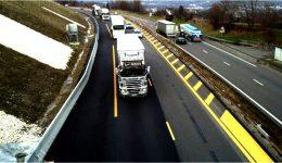 Az EP közlekedési bizottsága elutasította a fuvarozói szektor új szabályozásáról szóló javaslatot