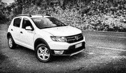 Huszonhét százalékkal nőtt a román járműgyártás az első háromnegyed évben