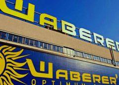 Waberer's: folytatódik a növekedés az év hátralévő részében