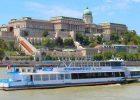 Vizes vb: több mint ötvenezer embert hajózott a rendezvény ideje alatt