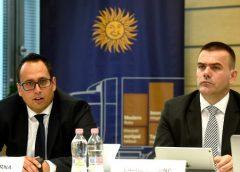 Waberer's: a fuvarozási piac és a magyar gazdaság teljesítménye is segítette a cég növekedését