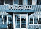 Új tulajdonos a Maspednél