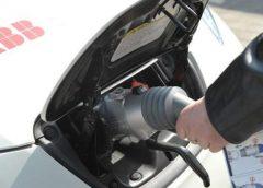 Elektromos autótöltés árazása: van választék üzleti modellben