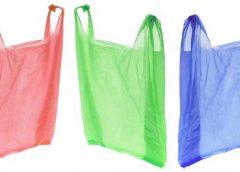 Péntektől nem használhatnak műanyag szatyrot Brüsszel üzletei