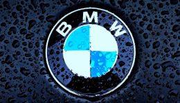 A gazdagok gazdagodnak: rekordeladásokkal zárta a BMW az elmúlt évet Magyarországon is