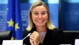 Védelmi együttműködés: logisztikai központtal is erősít az EU