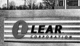 Lear Hungary móri üzem: már csak karbantartók és raktárosok dolgoznak
