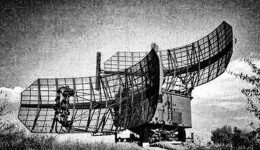 Magyar Honvédség: rádiólokációs és logisztikai beszerzések tízmilliárdért