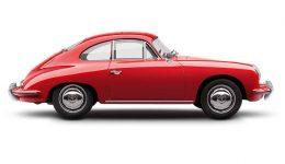 Idén 310 milliárd forintos forgalma lehet  a Porsche Hungáriának