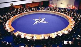 A NATO nagyobb hangsúlyt helyez a logisztikára