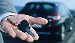 A lízingszövetség szerint visszaerősödhet az autópiac