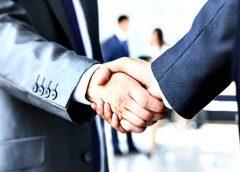 Globális szövetséget kötött a Volkswagen AG és a Ford Motor Company