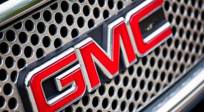 A General Motors 1,8 milliárd dolláros beruházást hajt végre az Egyesült Államokban