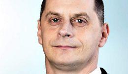 A Bosch 14 milliárd forintos beruházást indít Miskolcon