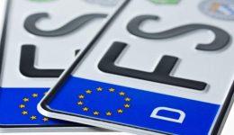 A német autókereskedők is megérzik a dízelek népszerűségének csökkenését