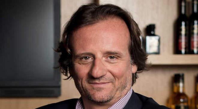 Új vezető az Unilever Magyarország élén
