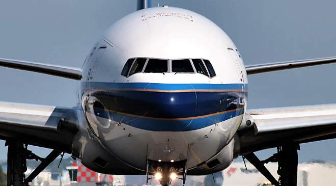 Boeing-vizsgálat: a cég üzembe helyezte az automatika új szoftverjét