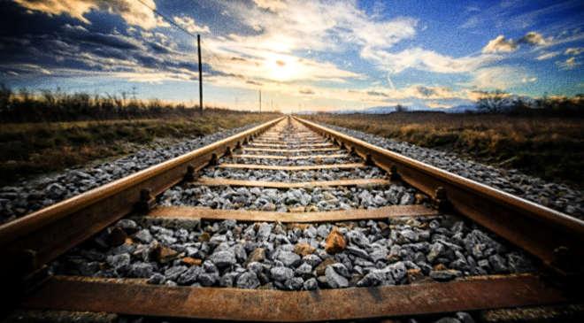 Ugyan soha az élettben nem fog megtérülni, de csakazértis megépül a Budapest-Belgrád-vasútvonal